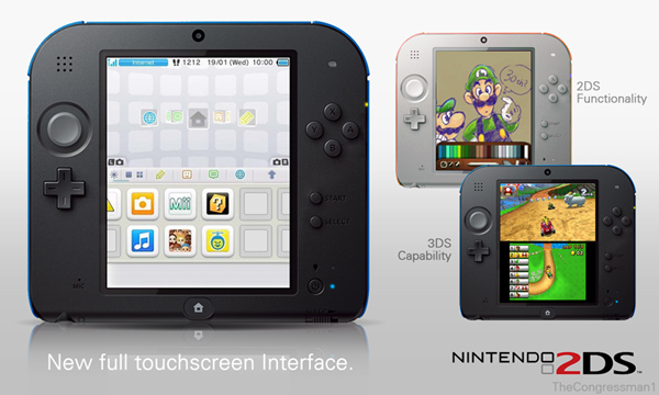Video_Games/Nintendo_2DS_Tablet.jpg