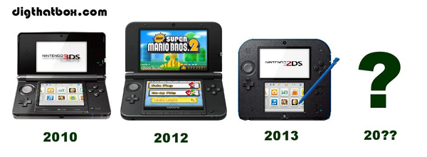 Video_Games/Nintendo_3DS_Series.jpg
