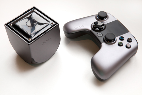 Video_Games/Ouya-2.jpg
