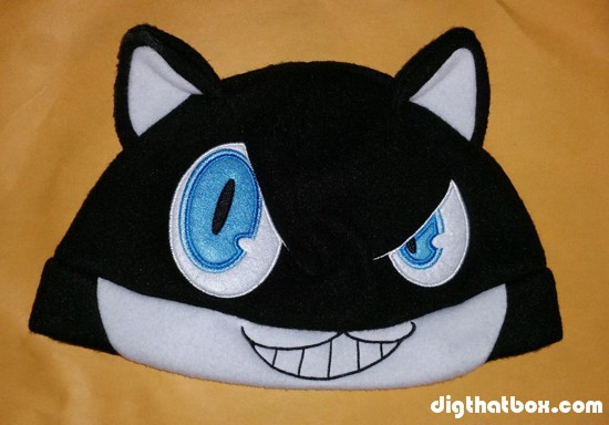 Video_Games/P5-Persona-5-Morgana-Beanie.jpg