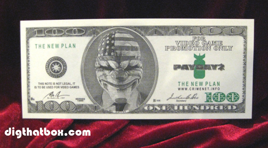 Video_Games/PayDay2_100_Bill.JPG
