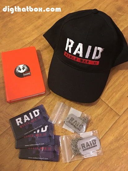 Video_Games/Raid-E3-Gift-Set.jpg