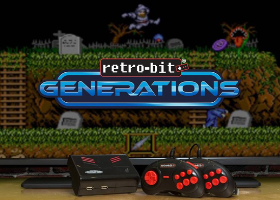 Video_Games/Reto-Bit-Generations.jpg