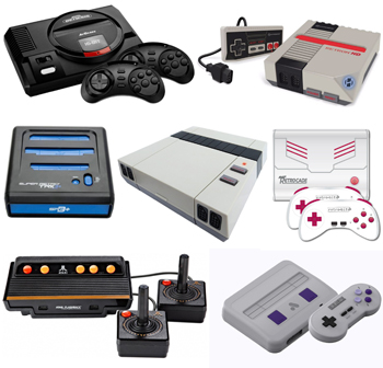 Video_Games/Retro-Console-Revo.jpg