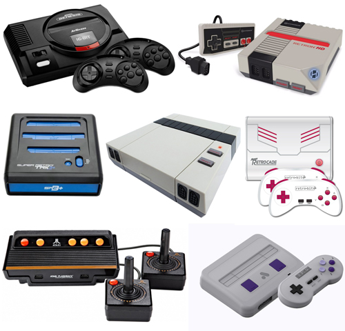 Video_Games/Retro-Console-Revolution.jpg