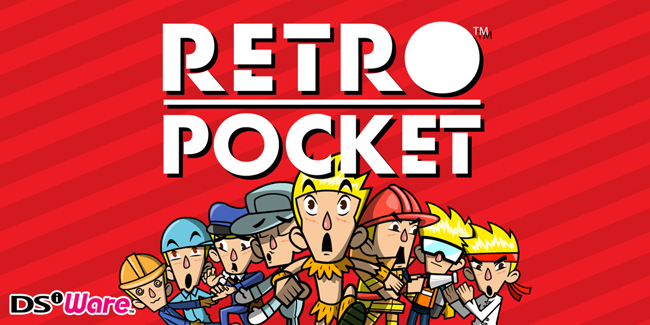 Video_Games/Retro-Pocket-Banner.jpg