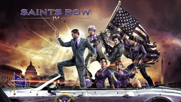 Video_Games/Saints_Row_4.jpg