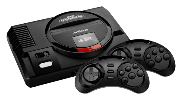 Video_Games/Sega-Genesis-Flashback-HD.jpg
