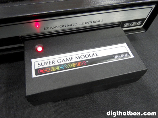 Video_Games/Super-Game-Module.JPG