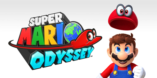 Video_Games/Super-Mario-Odyssey.jpg