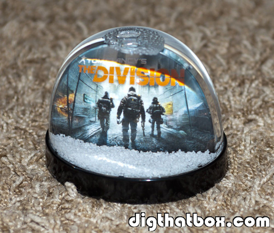 Video_Games/The-Division-E3-Snow-Globe.JPG