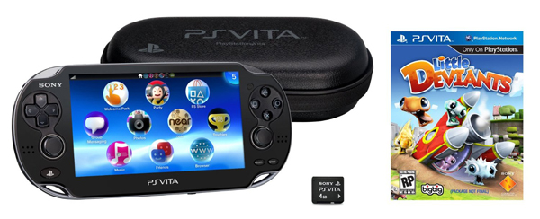 Video_Games/Vita_First_Edition_Bundle.jpg
