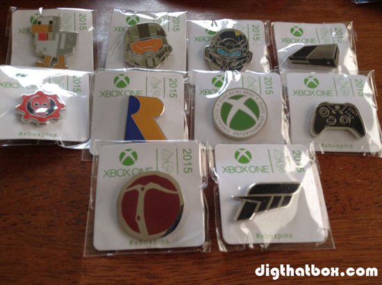 Video_Games/Xbox-E3-Pins.JPG