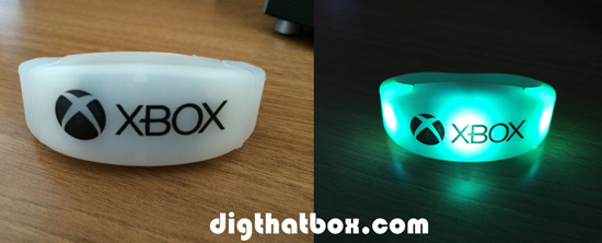 Video_Games/Xbox_E3_Conference_Wristband.jpg