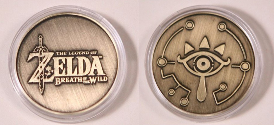 Video_Games/Zelda-E3-Coin.jpg