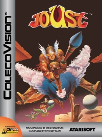 Video_Games/colecovision_joust.jpg