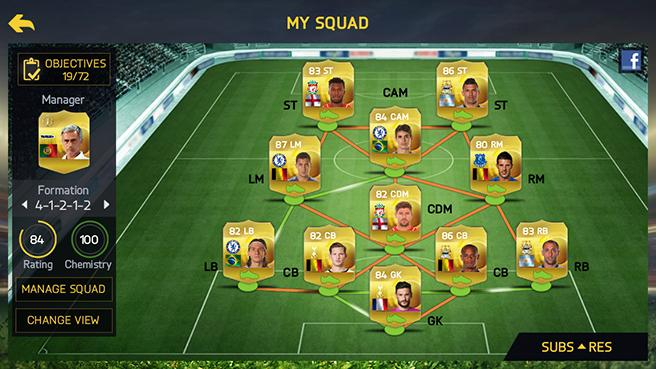 Video_Games/fifa_15_ultimate_team.jpg