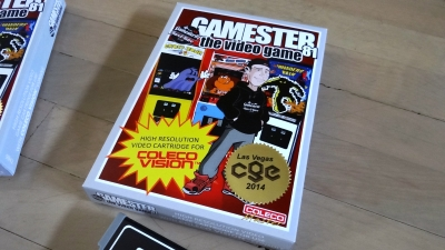 Video_Games/gamester81_colecovision.jpg