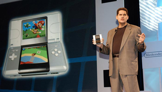 Video_Games/reggie-nintendo-ds.jpg