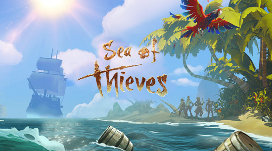 Video_Games/sea-of-thieves.jpg