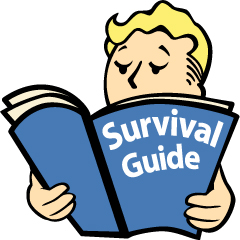 Video_Games/survival-guide.jpg
